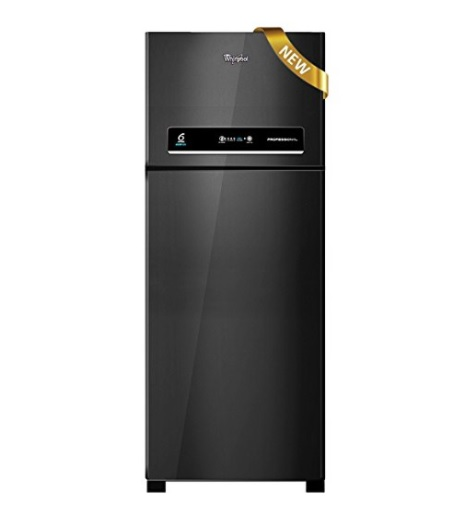 Whirlpool Double Door Frost Free Refrigerator Review Pro